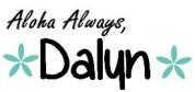 DALYNsignature