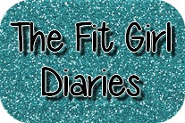 The Fit Girl Diaries