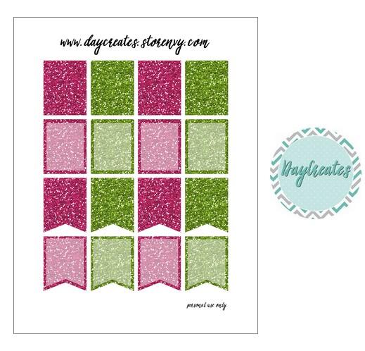 pink green glitter.jpg