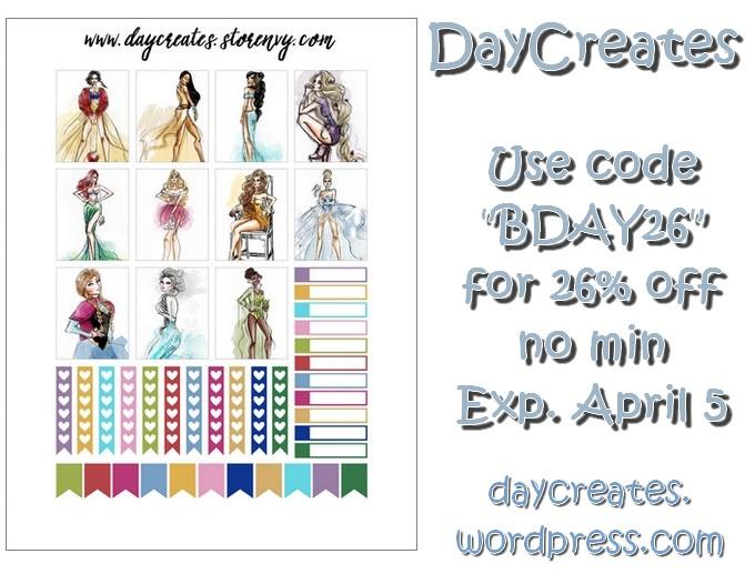 DayCreates