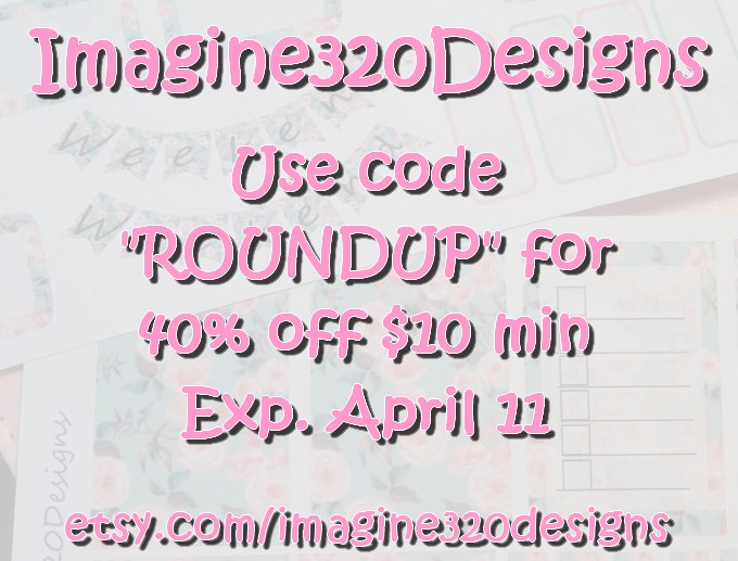 Imagine320designs