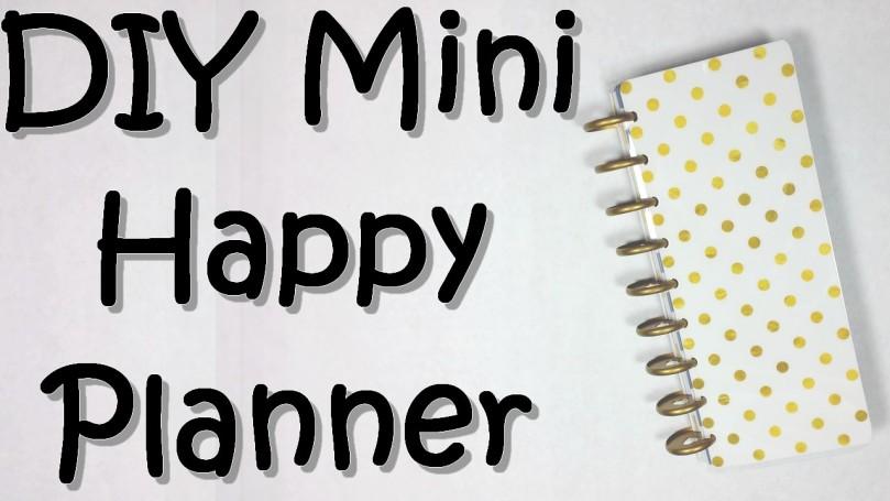 mini hp