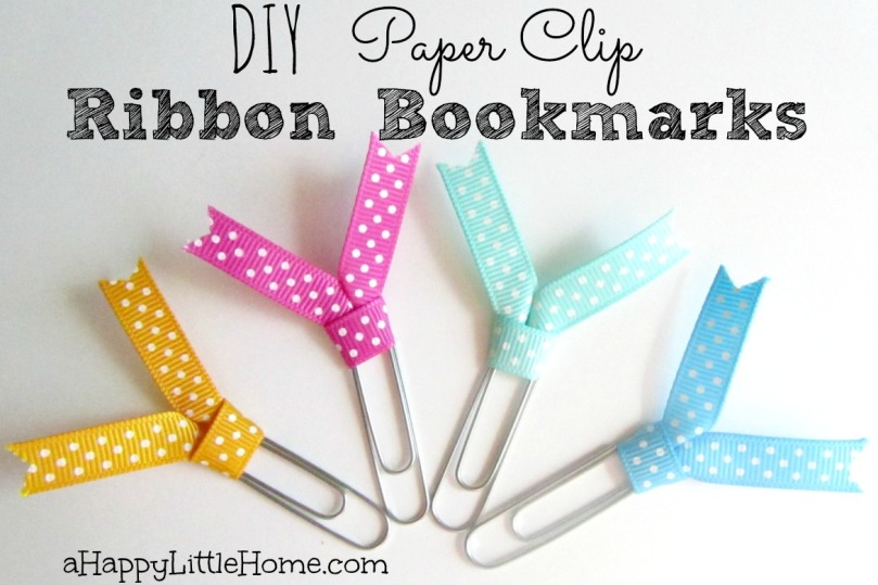 paper-clips-featured-3