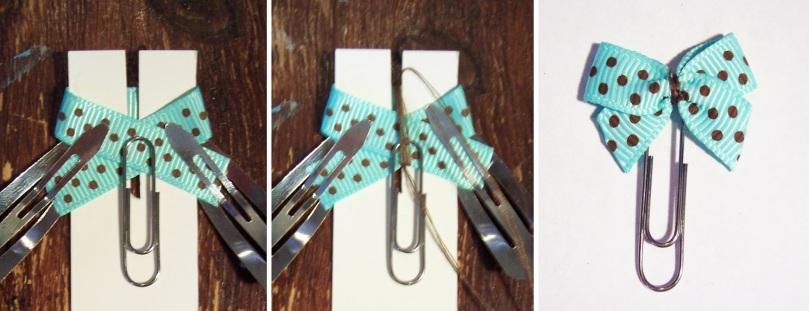 ribbonclip3.jpg